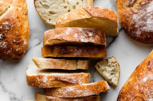 11 Best Baking Recipes for Every Baker's Skill and Taste   The Manual