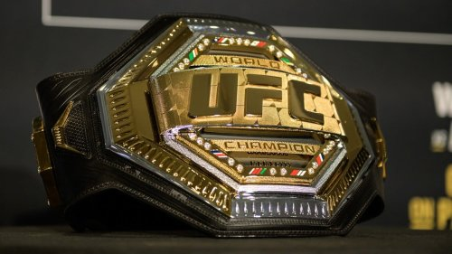 Sign up for ESPN+ Today and SAVE $40 on the UFC 262 PPV | The Manual