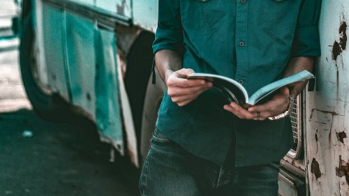 19 Best Classic Books Everyone Should Read in 2021 | The Manual