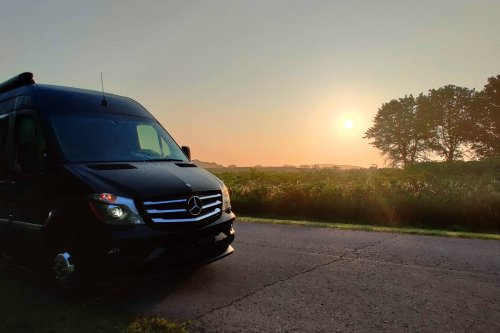 A First-Timer's Guide to Renting an RV with RVshare   The Manual