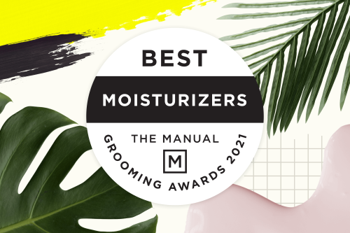 The Best Face Moisturizers for Men to Stay Hydrated | The Manual