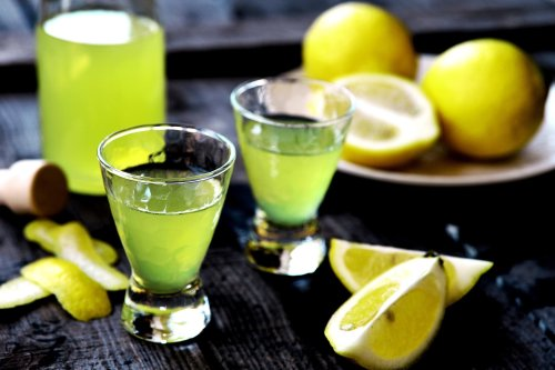 How To Make Limoncello, the Ultimate Summer Drink   The Manual