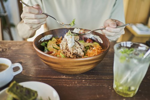 Best Lunch Recipes to Supercharge Your Midday Meals 2021 | The Manual