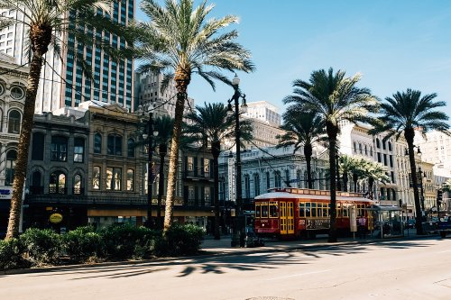 New Orleans Travel Guide: Where to Stay, What to Eat, and More | The Manual