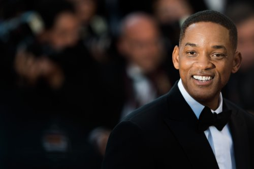 The 8 Best Will Smith Movies   The Manual