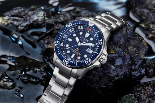 Best Citizen Watches for Father's Day 2021 | The Manual
