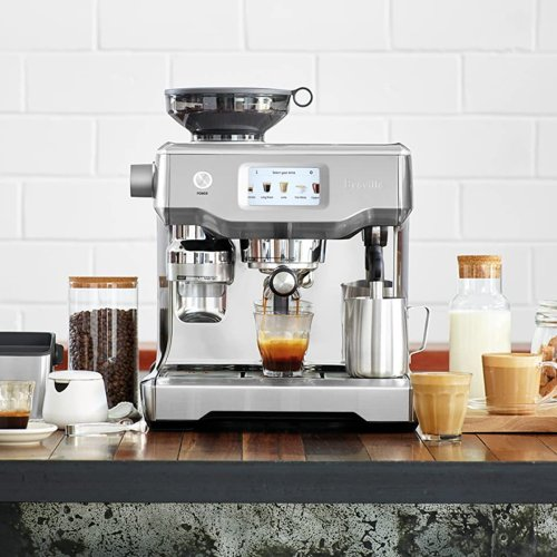 Best Prime Day Kitchen Appliance Deals for 2021 | The Manual