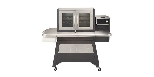 Walmart is practically giving away outdoor grills this week | The Manual