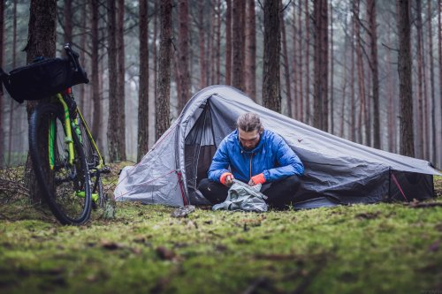 10 Best Waterproof Tents for Camping in the Rain | The Manual