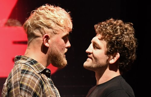 Jake Paul vs. Ben Askren PPV Price: How Much Will it Cost? | The Manual
