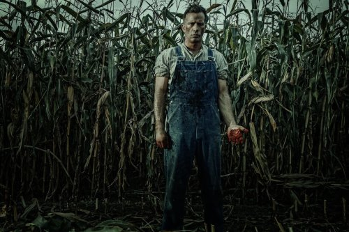 The 10 Best Horror Movies on Netflix Right Now | The Manual