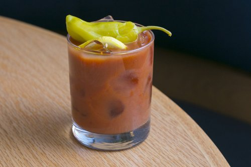 The Best Bloody Mary Recipes to Help Your Hangover | The Manual