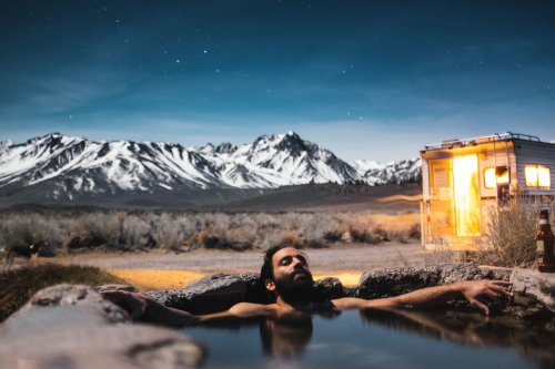 The Best National Parks for RV Camping in 2021 | The Manual
