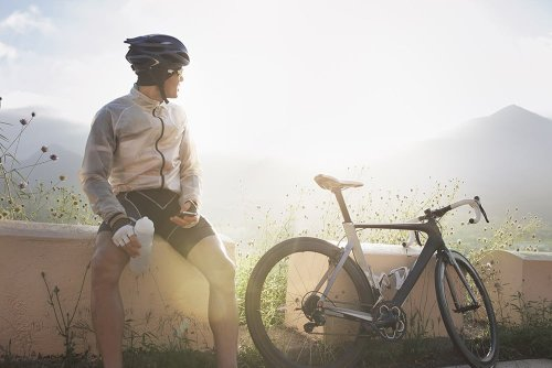 The 9 Best Cycling Shorts for Maximum Comfort and Style | The Manual
