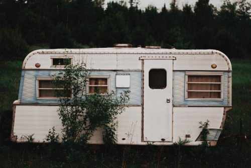 The 6 Best RV Rentals in San Diego | The Manual