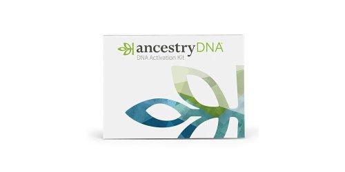 Best AncestryDNA Kit Prime Day Deal for 2021 | The Manual