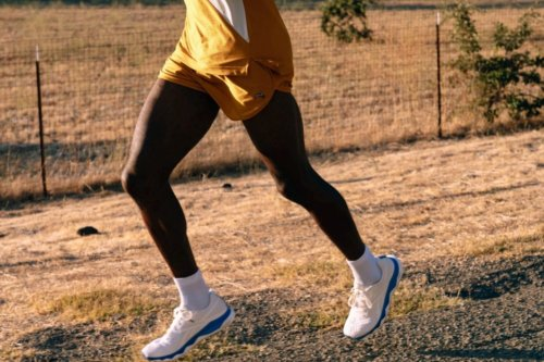 9 Best Running Shorts for Every Type of Runner 2021 | The Manual