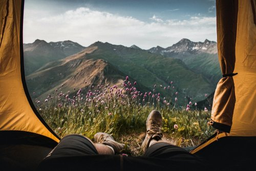 Best Prime Day Camping Deals 2021 | The Manual