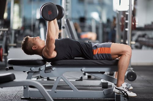 Best Prime Day Dumbbell Deals 2021: What to Expect | The Manual