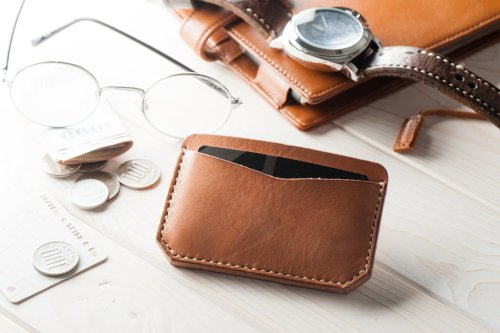 Best Prime Day Wallet Deals 2021 | The Manual