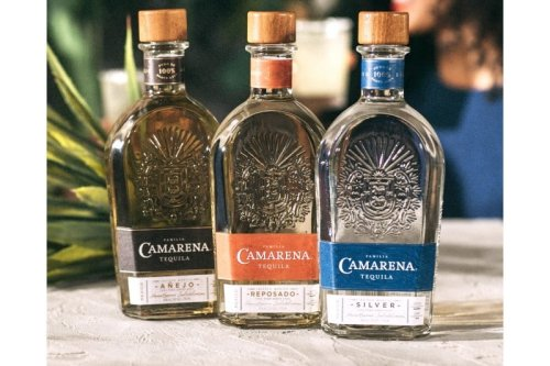 The 11 Best Tequilas for Margaritas or Sipping Straight   The Manual