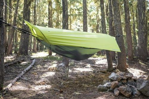 This Walmart Tent Offers the Best Sleep You'll Ever Have in the Great Outdoors | The Manual