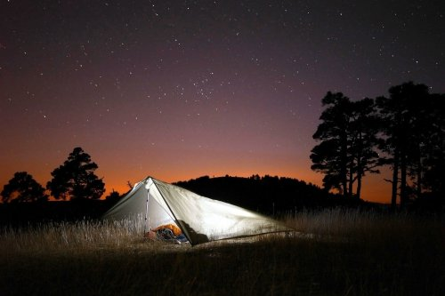 The 11 Best Tarps for Camping in 2021 | The Manual