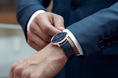 The 24 Absolute Best Watches for Men in 2021 | The Manual
