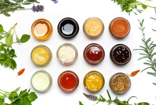 Five Mother Sauces of Classical Cuisine and Their Uses | The Manual