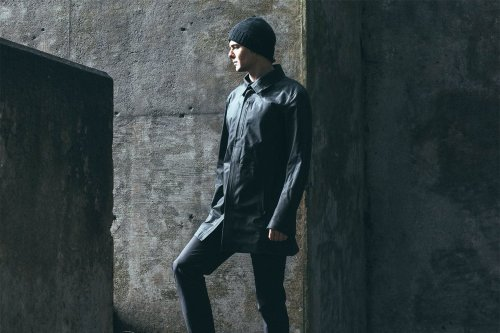 The Best Men's Parkas for Braving the Cold | The Manual