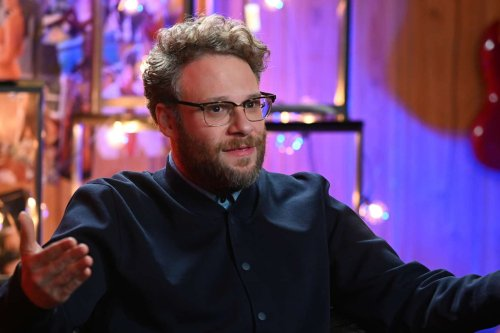 The 10 Best Seth Rogen Movies in 2021, Ranked | The Manual