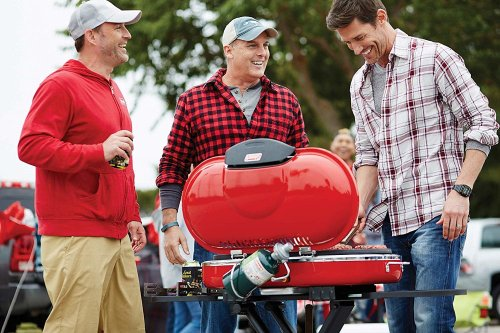 Best Way Day Grill Deals for 2021 | The Manual