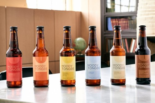 The 7 Best Beers for People Who Don't Like Beer | The Manual