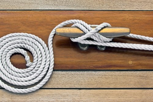 8 Sailing Knots You Need to Know | The Manual