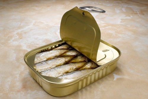 The 10 Best Canned Sardines to Elevate the Flavors of Your Recipes in 2021 | The Manual