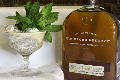 Kentucky Affogato: The Perfect Bourbon Dessert | The Manual