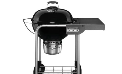 Wayfair is Practically Giving Away This Weber Grill for Way Day | The Manual