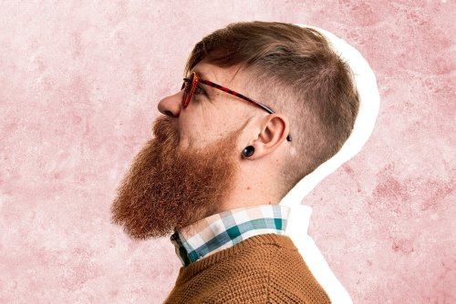 The 7 Best Beard Products for Men to Try in 2021 | The Manual
