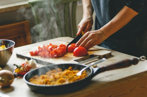 The 10 Best Brunch Recipes for a Restaurant-Quality Meal at Home | The Manual