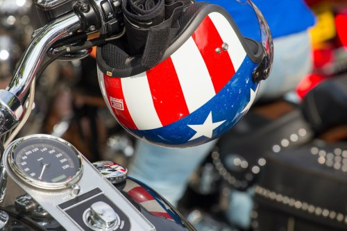 Best Cheap Motorcycle Helmets for May 2021 | The Manual