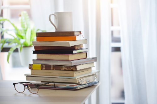 11 Best History Books You Can Start Reading in 2021 | The Manual