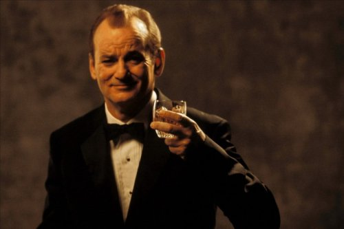 The 10 Best Bill Murray Movies Ever, Ranked | The Manual
