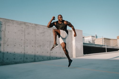 11 Best Hamstring Exercises for Men to Build Leg Strength | The Manual