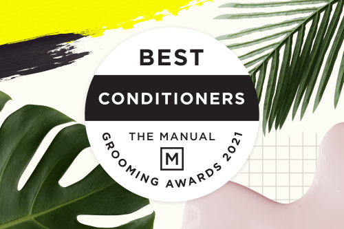 The Best Conditioners for Men in 2021 | The Manual
