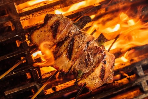The Best Grilling Recipes to Make in Summer 2021 | The Manual
