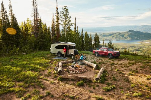 Best RV Rentals for Road Tripping in Colorado in 2021 | The Manual