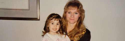 Life Lessons From My Mom That Have Helped With My Chronic Illness