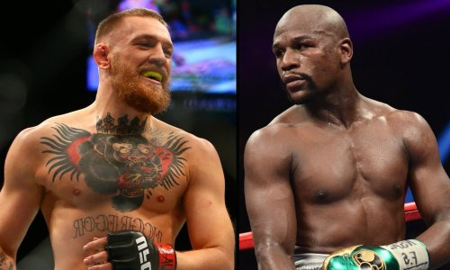 MMA or Boxing - Which Style is More Effective? - The MMA Guru