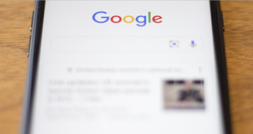 Google Blocks Russian Opposition Voting Recommendations - The Moscow Times