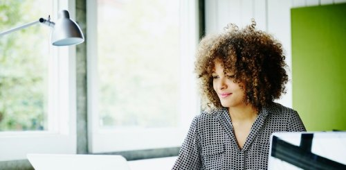 5 Secrets to Finding Career Success, However You Define It